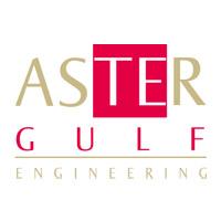 logo_astergulf