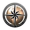 logo_osdife