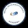 logo_academy2